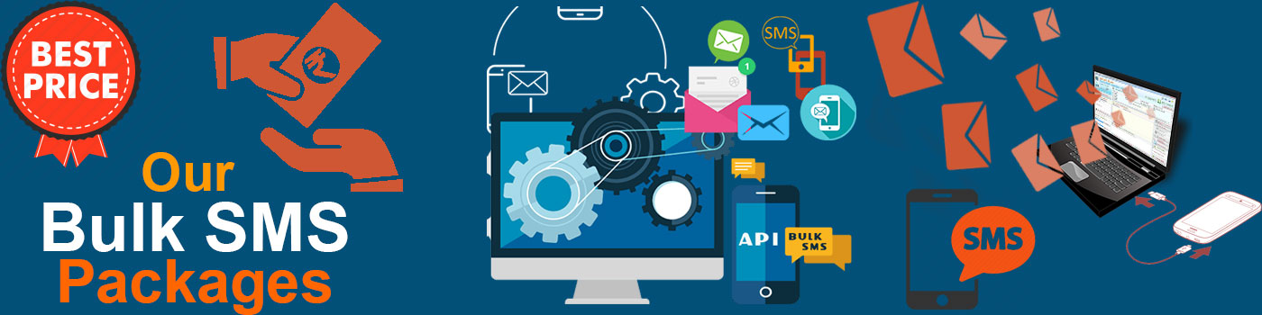 AglSoftwares| Website Design,Software Development Company Haldwani